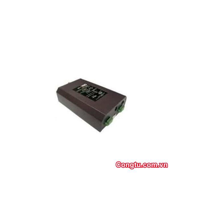 Bộ khử tem từ mềm Foxcom HK-03